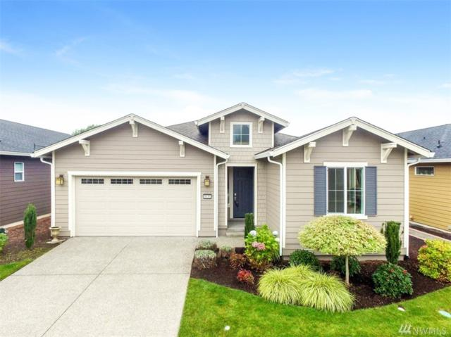 8630 Anderson Dr NE, Lacey, WA 98516 (#1371078) :: TRI STAR Team | RE/MAX NW