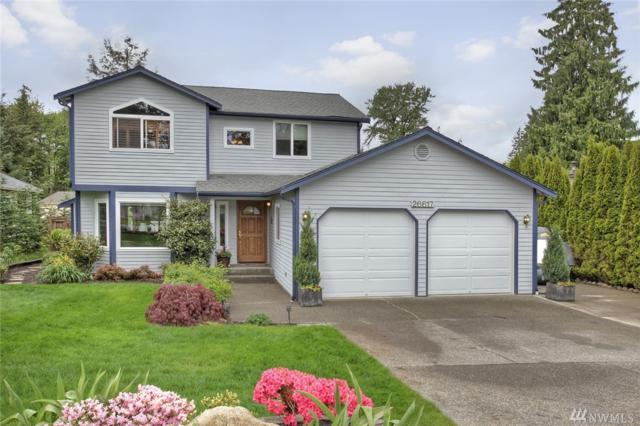 26617 216th Ave SE, Maple Valley, WA 98038 (#1371081) :: NW Home Experts