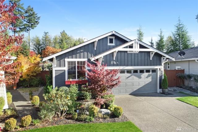 8445 Bainbridge Lp NE, Lacey, WA 98516 (#1371086) :: Better Homes and Gardens Real Estate McKenzie Group