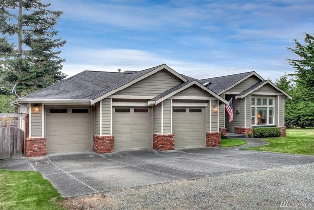 1956 Pinecrest Ave, Coupeville, WA 98239 (#1371091) :: Real Estate Solutions Group