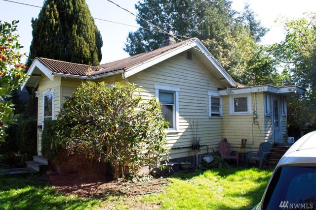 1413-W Illinois St, Bellingham, WA 98225 (#1371093) :: Real Estate Solutions Group