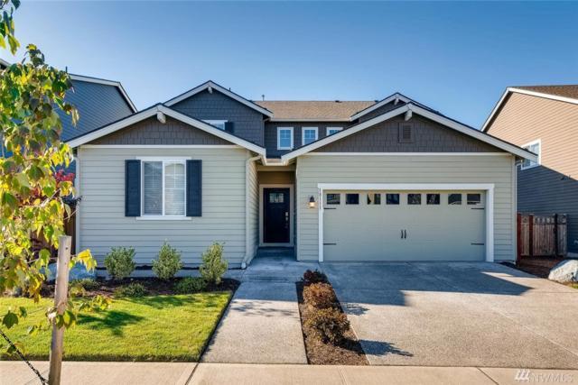 18111 135th St E, Bonney Lake, WA 98391 (#1371097) :: McAuley Real Estate