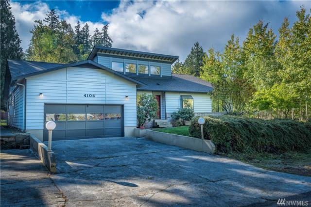 4104 York, Bellingham, WA 98229 (#1371113) :: Real Estate Solutions Group