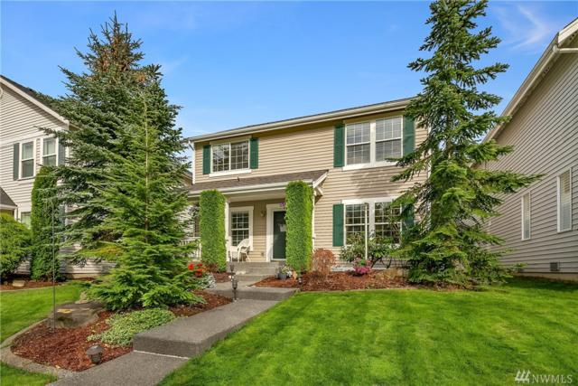 7110 Autumn Ave SE, Snoqualmie, WA 98065 (#1371122) :: Commencement Bay Brokers