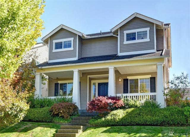 36903 SE Braeburn St, Snoqualmie, WA 98065 (#1371131) :: The DiBello Real Estate Group