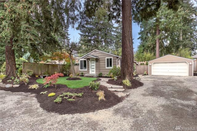 13529 23rd Place NE, Seattle, WA 98125 (#1371141) :: Real Estate Solutions Group