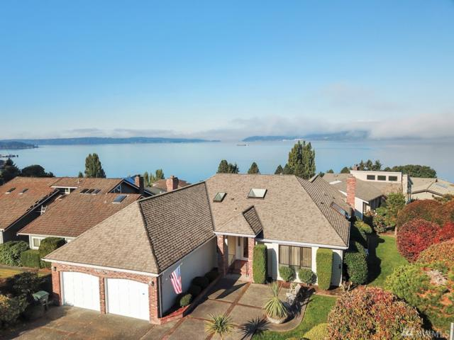 92 Chinook Lane, Steilacoom, WA 98388 (#1371156) :: Real Estate Solutions Group