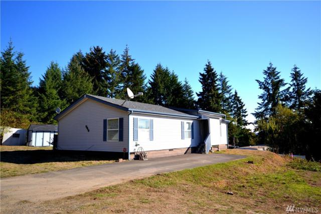 2012 1st Ave W, Bremerton, WA 98312 (#1371172) :: Kimberly Gartland Group