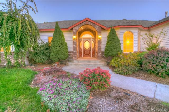 520 N 13th Ave, Othello, WA 99344 (#1371199) :: Icon Real Estate Group