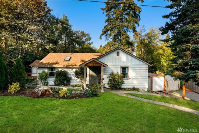 15817 81st Ave NE, Kenmore, WA 98028 (#1371204) :: Homes on the Sound