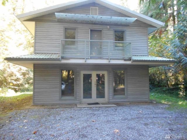 6978 Baker Circle, Glacier, WA 98244 (#1371207) :: McAuley Real Estate