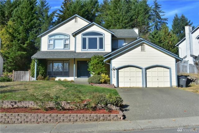 10888 Hillsboro Dr NW, Silverdale, WA 98383 (#1371230) :: Better Homes and Gardens Real Estate McKenzie Group