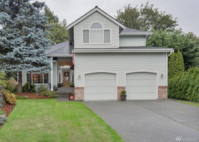 30444 103rd Ct SE, Auburn, WA 98092 (#1371231) :: Homes on the Sound