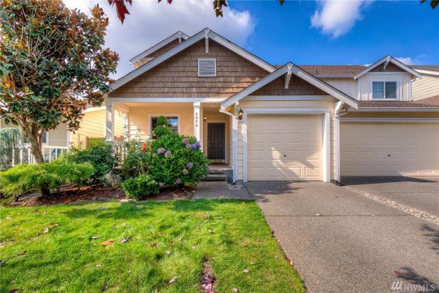 4046 Inspiration Ave E, Fife, WA 98424 (#1371262) :: Better Homes and Gardens Real Estate McKenzie Group