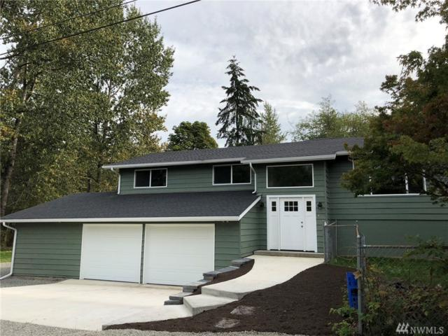 5702 122nd St E, Puyallup, WA 98373 (#1371263) :: Ben Kinney Real Estate Team