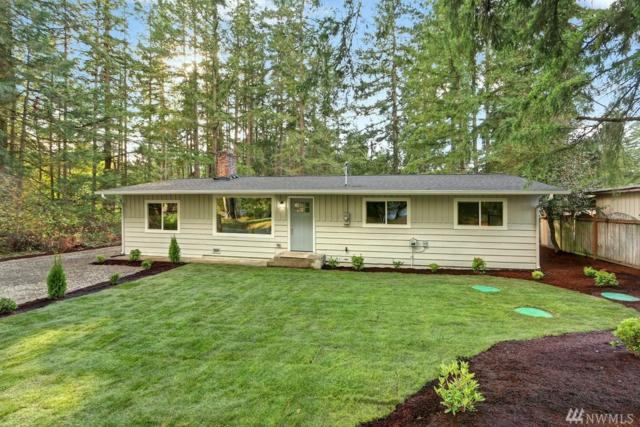 29031 188th Ave SE, Kent, WA 98042 (#1371268) :: NW Home Experts