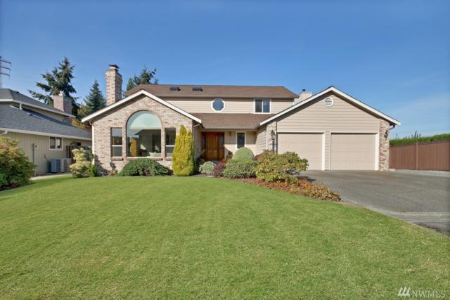 6701 N 28th St, Tacoma, WA 98407 (#1371282) :: Five Doors Real Estate