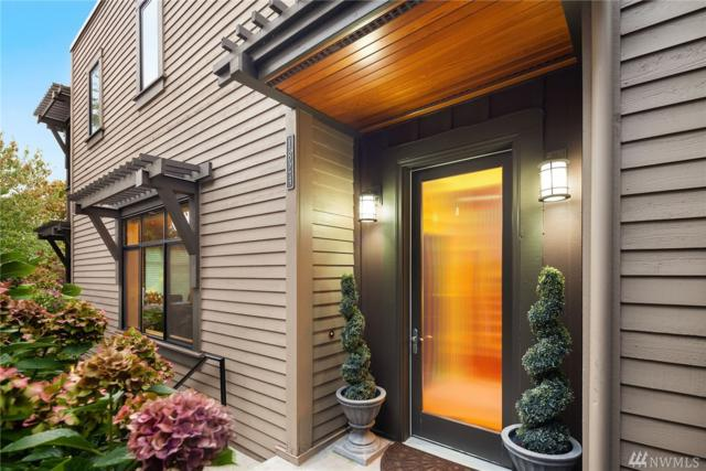 1824 Market St, Kirkland, WA 98033 (#1371288) :: Better Homes and Gardens Real Estate McKenzie Group