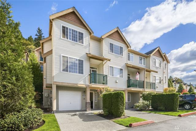 4762 Whitworth Place S P-101, Renton, WA 98055 (#1371293) :: Better Homes and Gardens Real Estate McKenzie Group