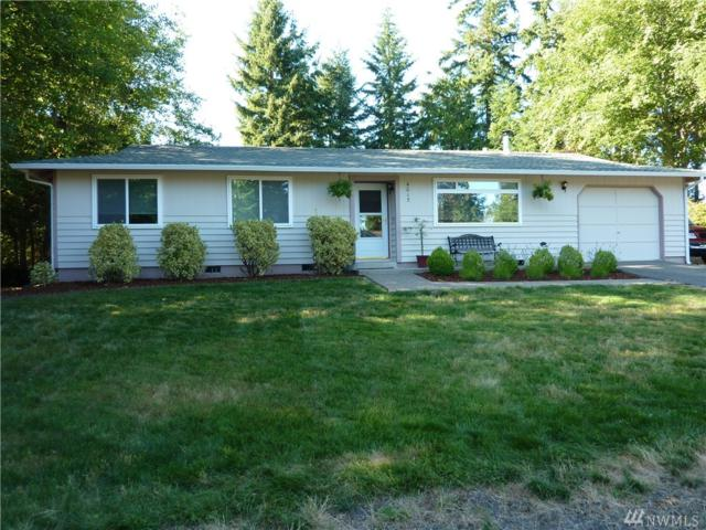4015 119th St Ct NW, Gig Harbor, WA 98332 (#1371296) :: Keller Williams - Shook Home Group