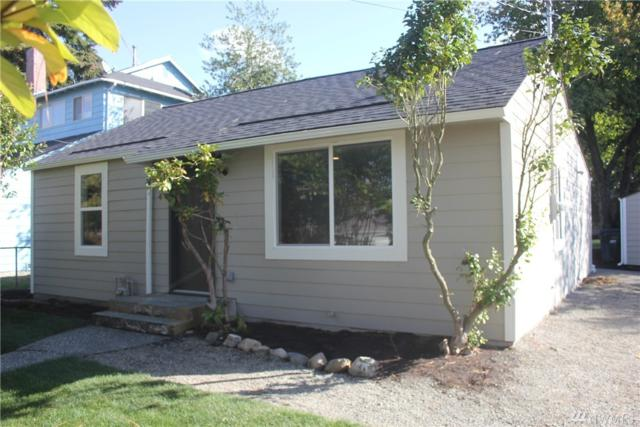 17310 34th Ave S, SeaTac, WA 98188 (#1371310) :: Better Homes and Gardens Real Estate McKenzie Group