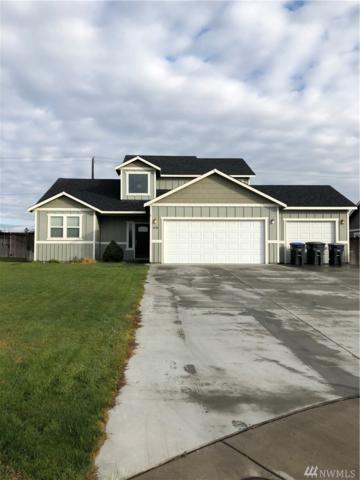 1514 W Tennessee Dr, Moses Lake, WA 98837 (#1371314) :: Better Homes and Gardens Real Estate McKenzie Group