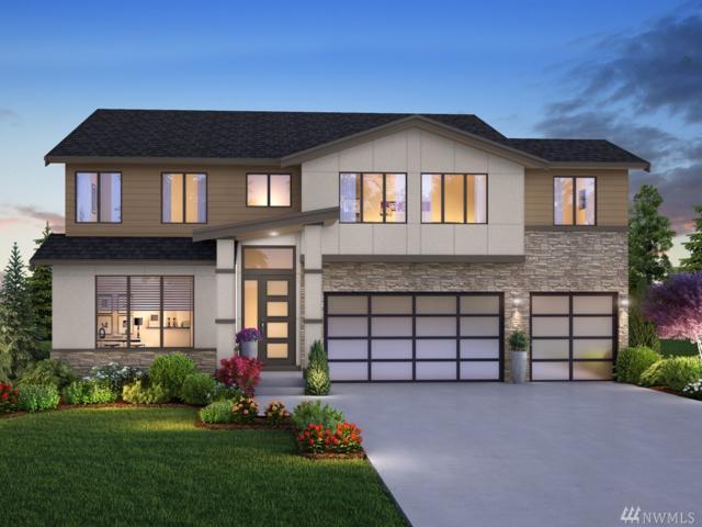 10351 SE 8th St, Bellevue, WA 98004 (#1371317) :: The DiBello Real Estate Group