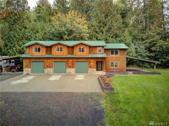 38208 274th Ave SE, Enumclaw, WA 98022 (#1371330) :: Real Estate Solutions Group