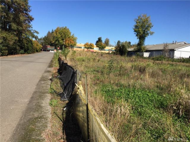 28-xx Milton Way Ave, Milton, WA 98354 (#1371337) :: Better Homes and Gardens Real Estate McKenzie Group