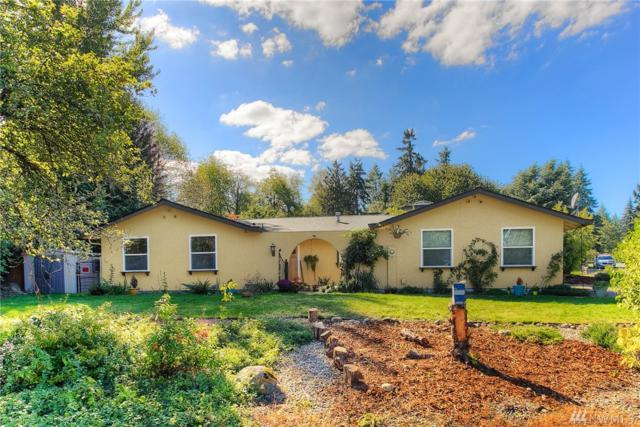 19238 54th Street East, Lake Tapps, WA 98391 (#1371340) :: Better Homes and Gardens Real Estate McKenzie Group