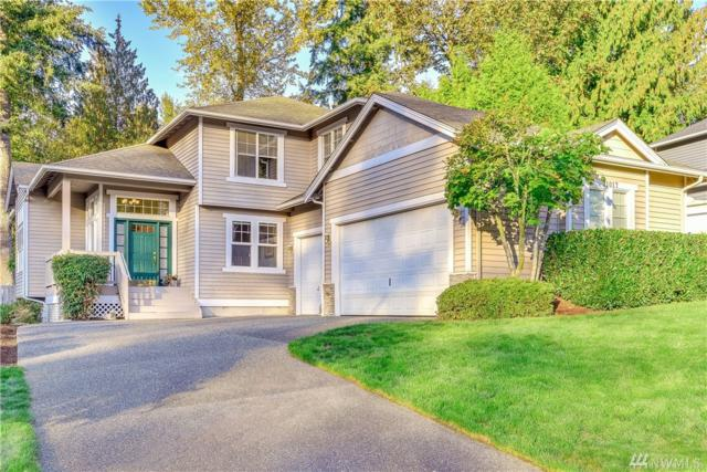11017 33rd St SE, Lake Stevens, WA 98258 (#1371358) :: Keller Williams Realty Greater Seattle