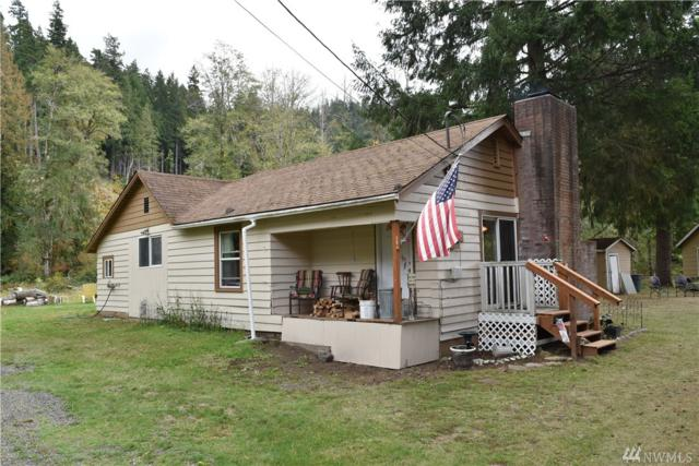 12597 Us Highway 12, Packwood, WA 98361 (#1371364) :: Crutcher Dennis - My Puget Sound Homes