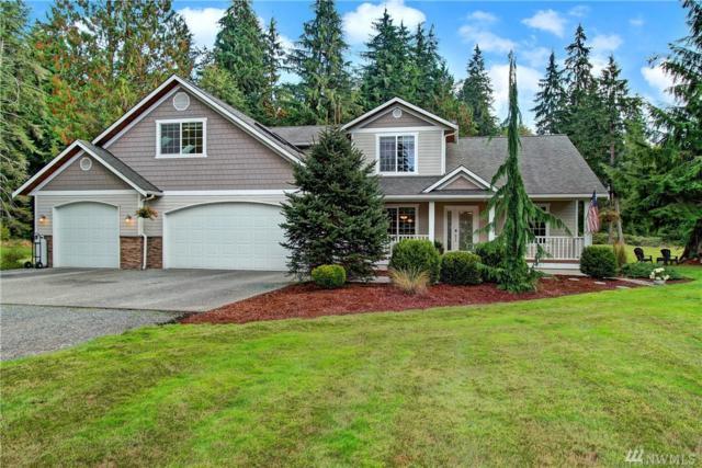 16120 Trangen Rd, Arlington, WA 98223 (#1371365) :: Better Homes and Gardens Real Estate McKenzie Group