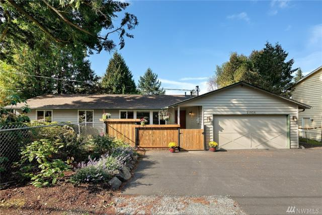 21024 Damson Rd, Lynnwood, WA 98036 (#1371370) :: Icon Real Estate Group