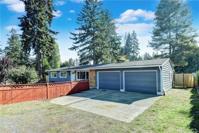 6220 188th St SW, Lynnwood, WA 98036 (#1371383) :: Alchemy Real Estate