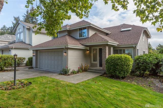6313 83rd Ave W, University Place, WA 98467 (#1371394) :: NW Home Experts