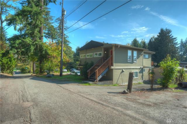 13803 Des Moines Memorial Dr S, Burien, WA 98168 (#1371418) :: Crutcher Dennis - My Puget Sound Homes