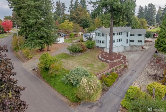 4319 108th Ave E, Edgewood, WA 98372 (#1371420) :: Real Estate Solutions Group