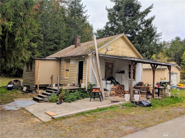 44669 Concrete Sauk Valley Rd, Concrete, WA 98237 (#1371428) :: Alchemy Real Estate