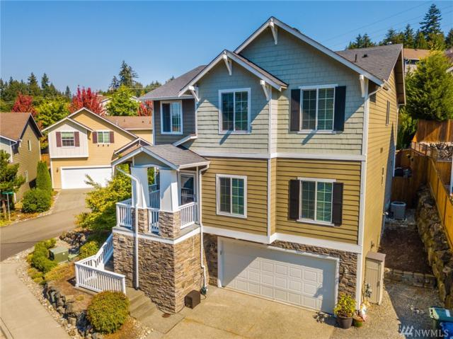 4141 240th Place SE, Bothell, WA 98021 (#1371440) :: Real Estate Solutions Group