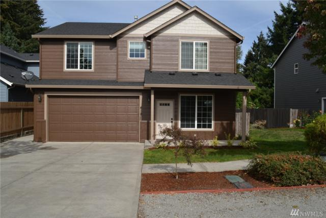 410 N Simons, Ridgefield, WA 98642 (#1371456) :: Better Homes and Gardens Real Estate McKenzie Group