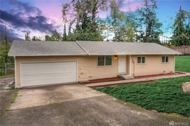 14028 9th Place S, Burien, WA 98168 (#1371466) :: Real Estate Solutions Group