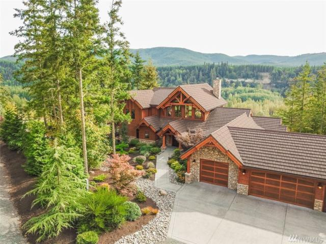 3828 River Ridge Dr E, Eatonville, WA 98328 (#1371475) :: Ben Kinney Real Estate Team