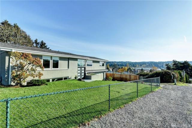 18022 60th Ave NE, Kenmore, WA 98028 (#1371479) :: The DiBello Real Estate Group
