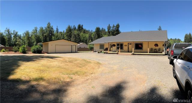 9032 James Rd SW, Rochester, WA 98579 (#1371494) :: Better Homes and Gardens Real Estate McKenzie Group