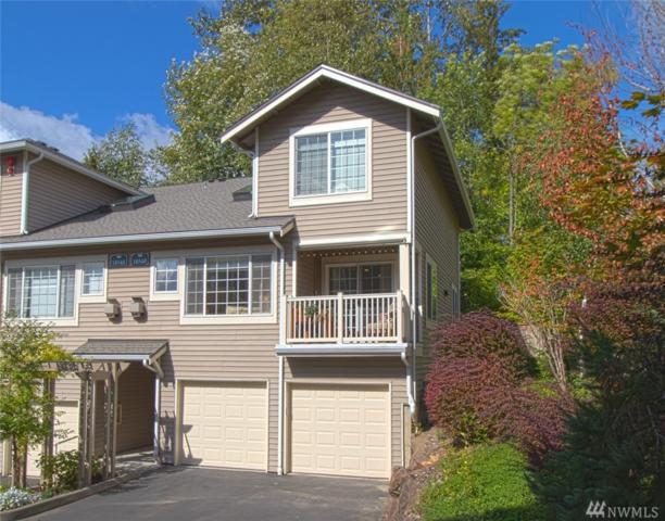 18548 NE 57TH St, Redmond, WA 98052 (#1371498) :: Real Estate Solutions Group