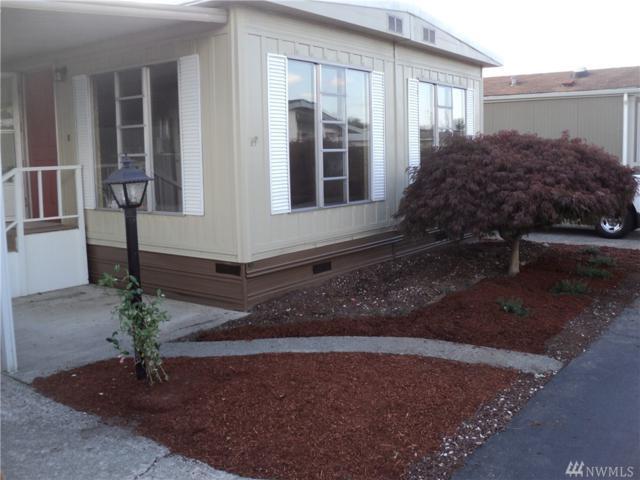 10708 60th St Ct E, Puyallup, WA 98372 (#1371507) :: Kimberly Gartland Group