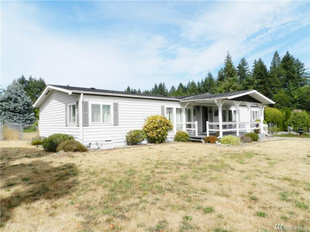 4034 2nd Ave NW, Olympia, WA 98502 (#1371515) :: Mike & Sandi Nelson Real Estate