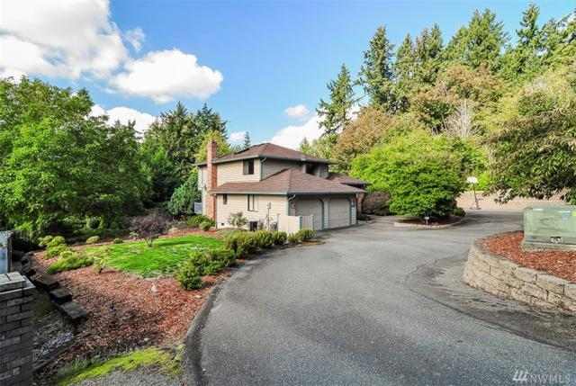 21643 98th Ave S, Kent, WA 98031 (#1371520) :: NW Home Experts