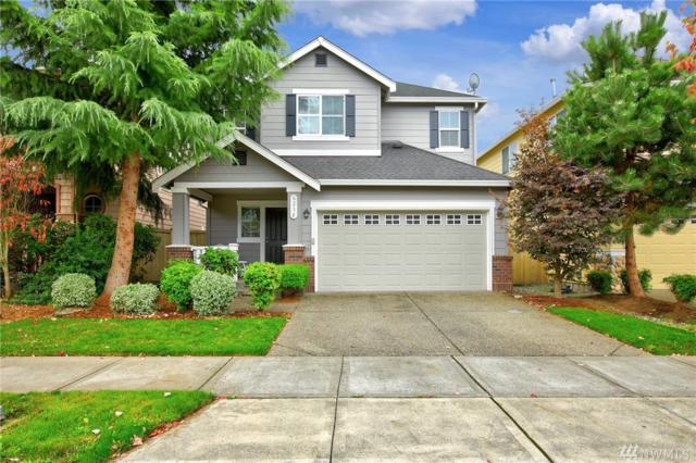 6258 40th St E, Fife, WA 98424 (#1371523) :: Better Homes and Gardens Real Estate McKenzie Group